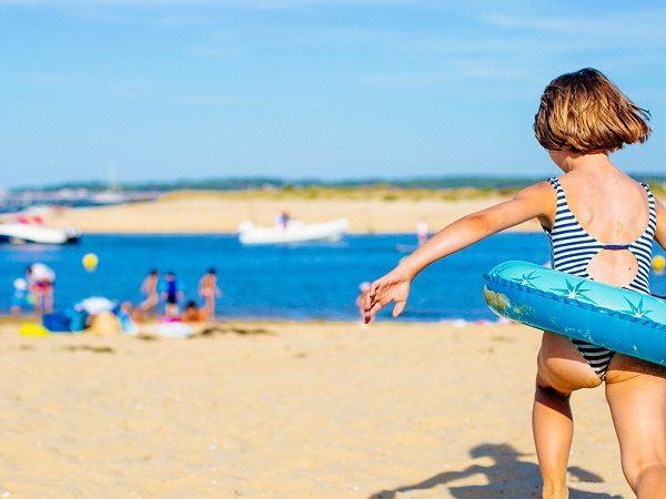 Quelles activités peut-on faire au cours des vacances en bord de mer ?