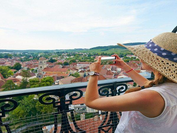 Se rendre dans le Jura pour faire du tourisme : que découvrir ?