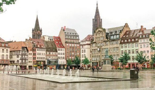 Sur quels sites d'intérêt se rendre prioritairement dans le Bas-Rhin ?